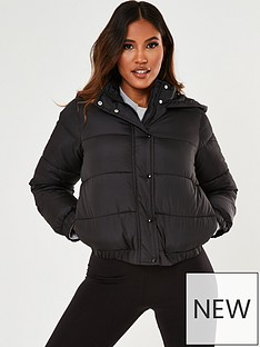 missguided-missguided-hooded-padded-jacket-black