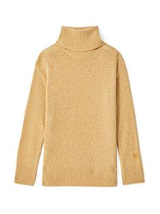 kenzo-wool-recycled-cashmere-turtleneck-jumper