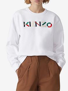 kenzo-classic-tigernbspsweatshirt--nbspwhitebr-nbsp