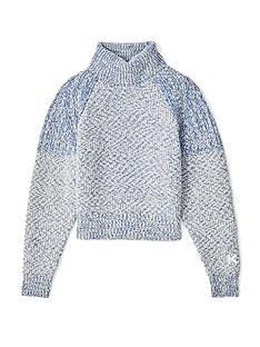kenzo-slub-knit-jumper-blue