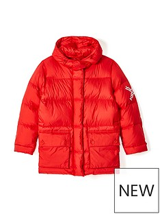 kenzo-paddednbspdown-jacket-red