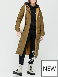 kenzo-longline-padded-reversible-coat-khakinbsp