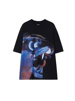 kenzo-tiger-print-t-shirt-black