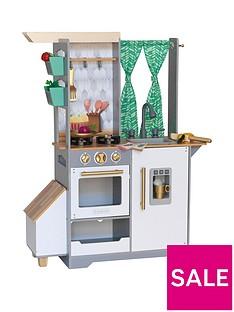 kidkraft-terrace-garden-play-kitchen
