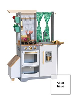 kidkraft-terrace-garden-play-kitchen