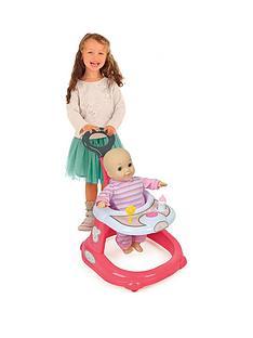 hauck-play-n-go-baby-walker