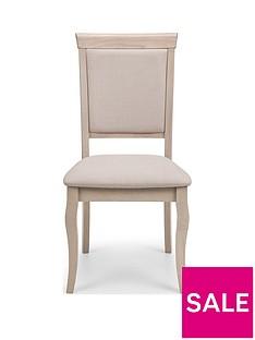 julian-bowen-set-of-2-lyon-dining-chairs