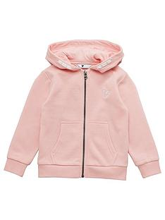 v-by-very-girls-zip-through-hoodie-pink