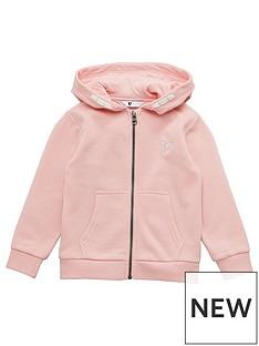 v-by-very-girls-zip-through-hoodie-pink