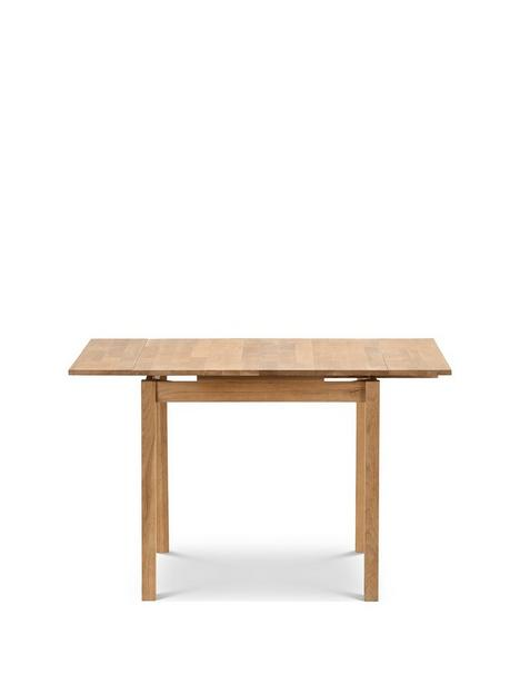 julian-bowen-coxmoor-120-cmnbspextending-dining-table