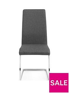 julian-bowen-set-of-2-roma-cantilever-chairs
