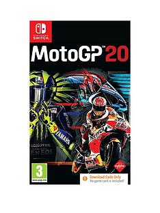 nintendo-switch-motogp-20-code-in-box