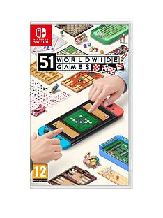 nintendo-switch-51-worldwide-games-switch