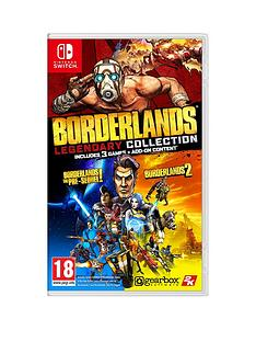 nintendo-switch-borderlandsnbsplegendary-collection