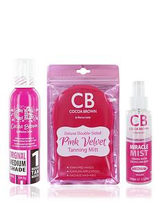 cocoa-brown-cocoa-brown-ultimate-face-amp-body-bundle-medium