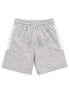 v-by-very-boys-panel-jog-short-grey
