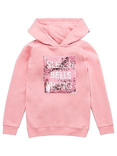 v-by-very-girls-sleigh-bells-bling-christmas-2-way-sequin-longline-hoodie-pink