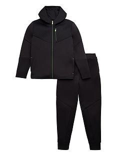 v-by-very-boys-scuba-sweat-and-jogger-set-black