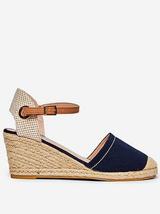 dorothy-perkins-wide-fit-rose-espadrilles-navy