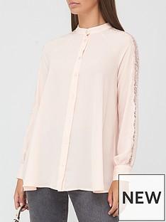 v-by-very-lace-mix-blouse-blush
