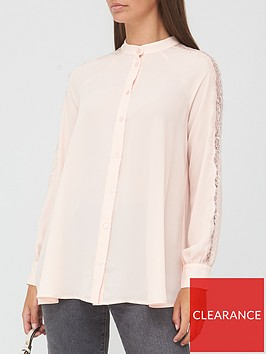 v-by-very-lace-mix-blouse-blush