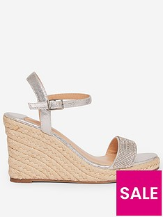 dorothy-perkins-raaraa-embellished-wedge-sandals-grey