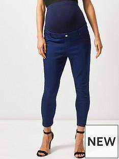 dorothy-perkins-maternity-darcy-skinny-jeans-indigo