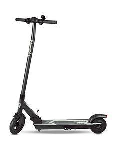 zinc-eco-plus-commuter-electric-scooter