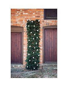 smart-solar-white-bloom-leaf-180-x-90cm-trellis