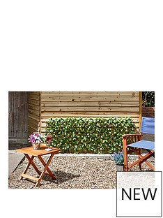 smart-solar-lemon-leaf-180-x-90cm-trellis