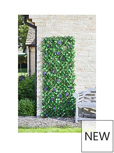 smart-solar-lilac-bloom-trellis-180-x-60cm