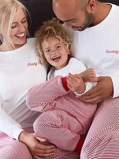 very-man-mens-family-christmas-elf-stripe-pj-set-whitered