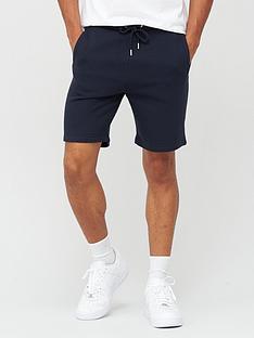 v-by-very-essential-jog-short-navy