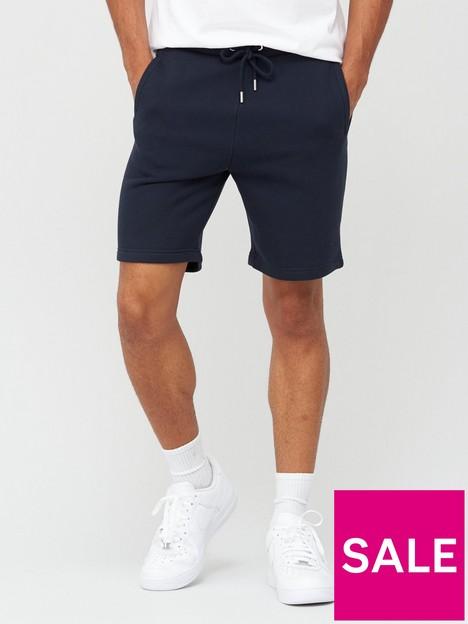 very-man-essential-jog-short-navy