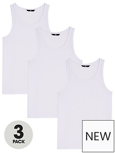 v-by-very-essentialsnbsp-3-pack-vest-white