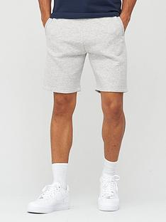 v-by-very-essential-jog-short-grey