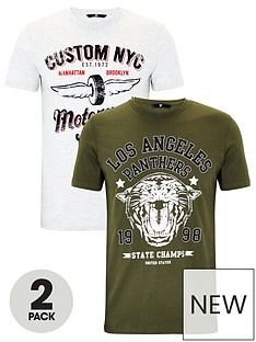 v-by-very-2-pack-motor-graphic-t-shirts