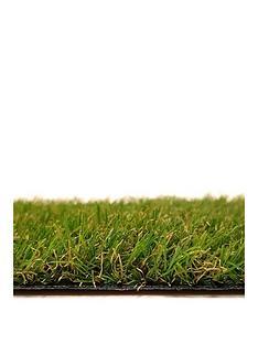nomow-green-meadow-20mm-artificial-grassnbsp