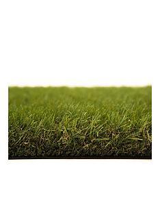 nomow-royal-garden-40mm-artificial-grassnbsp