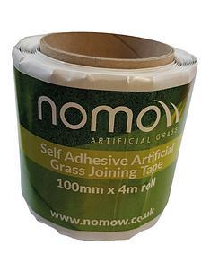 nomow-self-adhesive-tape-100mm-x-4m