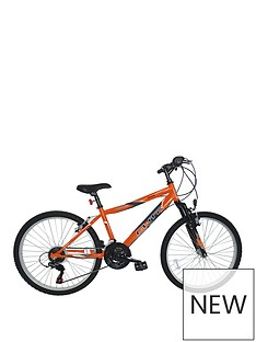 flite-flite-ravine-boys-mountain-bike-14-inch-frame-24-inch-wheel