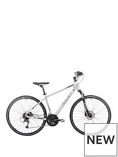 romet-romet-orkan-3-gents-trekking-bike-18-inch-700c-silver