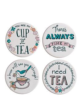 premier-housewares-pretty-things-coasters-ndash-set-of-4
