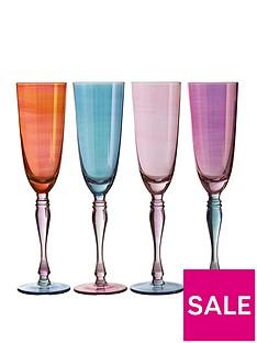 premier-housewares-aurora-champagne-glasses-ndash-set-of-4