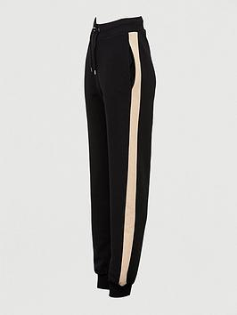 v-by-very-colourblock-stripe-jogger-blackstone