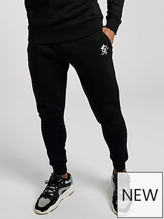 gym-king-basis-jogger-black