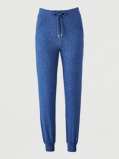 v-by-very-panel-snit-co-ord-jogger-navy