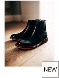 barbour-florence-boot-black