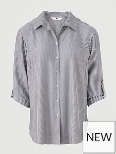v-by-very-relaxed-stripe-shirt-blue