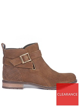 barbour-jane-suede-ankle-boots-tan